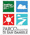 Parco Agro-alimentare